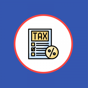 WooCommerce Exclude Tax For Specific Customers – Tax Exempt Plugin